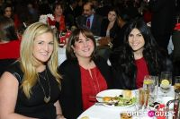 The 2014 AMERICAN HEART ASSOCIATION: Go RED For WOMEN Event #606