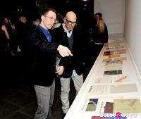2014 Whitney Biennial VIP Opening Cocktail Reception #8
