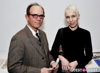 2014 Whitney Biennial VIP Opening Cocktail Reception #22