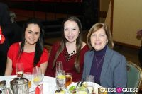 The 2014 AMERICAN HEART ASSOCIATION: Go RED For WOMEN Event #618