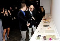 2014 Whitney Biennial VIP Opening Cocktail Reception #28