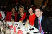 The 2014 AMERICAN HEART ASSOCIATION: Go RED For WOMEN Event #620