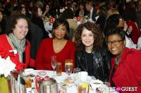 The 2014 AMERICAN HEART ASSOCIATION: Go RED For WOMEN Event #621