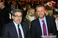 The 2014 AMERICAN HEART ASSOCIATION: Go RED For WOMEN Event #622