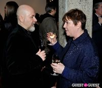 2014 Whitney Biennial VIP Opening Cocktail Reception #44