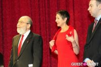 The 2014 AMERICAN HEART ASSOCIATION: Go RED For WOMEN Event #631