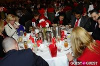 The 2014 AMERICAN HEART ASSOCIATION: Go RED For WOMEN Event #641