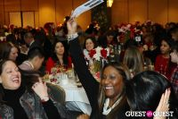 The 2014 AMERICAN HEART ASSOCIATION: Go RED For WOMEN Event #645