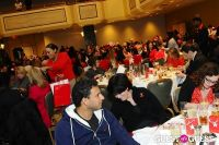 The 2014 AMERICAN HEART ASSOCIATION: Go RED For WOMEN Event #646