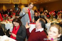 The 2014 AMERICAN HEART ASSOCIATION: Go RED For WOMEN Event #648