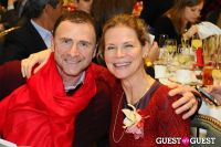 The 2014 AMERICAN HEART ASSOCIATION: Go RED For WOMEN Event #655