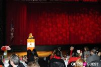 The 2014 AMERICAN HEART ASSOCIATION: Go RED For WOMEN Event #681
