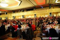 The 2014 AMERICAN HEART ASSOCIATION: Go RED For WOMEN Event #682