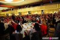 The 2014 AMERICAN HEART ASSOCIATION: Go RED For WOMEN Event #684