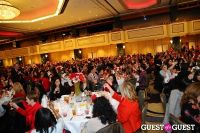 The 2014 AMERICAN HEART ASSOCIATION: Go RED For WOMEN Event #686