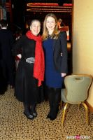 The 2014 AMERICAN HEART ASSOCIATION: Go RED For WOMEN Event #687