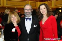 The 2014 AMERICAN HEART ASSOCIATION: Go RED For WOMEN Event #694