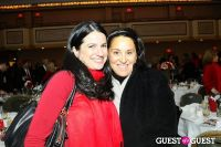The 2014 AMERICAN HEART ASSOCIATION: Go RED For WOMEN Event #696