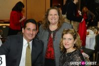 The 2014 AMERICAN HEART ASSOCIATION: Go RED For WOMEN Event #701
