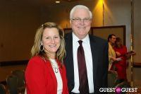 The 2014 AMERICAN HEART ASSOCIATION: Go RED For WOMEN Event #702