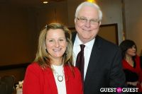 The 2014 AMERICAN HEART ASSOCIATION: Go RED For WOMEN Event #703
