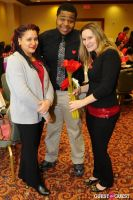 The 2014 AMERICAN HEART ASSOCIATION: Go RED For WOMEN Event #719