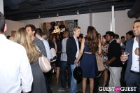 IvyConnect Los Angeles Launch Party At Wall Street Gallery #22