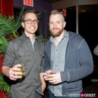 Whisp Launch Party #25
