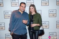 Whisp Launch Party #46