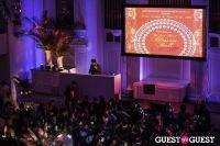 Sixth Annual Blossom Ball Benefitting The Endometriosis Foundation of America #6
