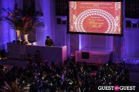 Sixth Annual Blossom Ball Benefitting The Endometriosis Foundation of America #7