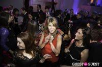 Sixth Annual Blossom Ball Benefitting The Endometriosis Foundation of America #14