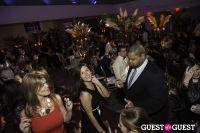Sixth Annual Blossom Ball Benefitting The Endometriosis Foundation of America #22