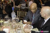 Sixth Annual Blossom Ball Benefitting The Endometriosis Foundation of America #33