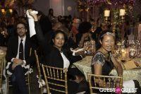 Sixth Annual Blossom Ball Benefitting The Endometriosis Foundation of America #36