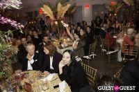 Sixth Annual Blossom Ball Benefitting The Endometriosis Foundation of America #38