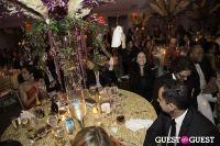Sixth Annual Blossom Ball Benefitting The Endometriosis Foundation of America #39
