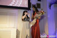 Sixth Annual Blossom Ball Benefitting The Endometriosis Foundation of America #56