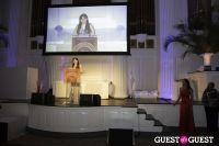 Sixth Annual Blossom Ball Benefitting The Endometriosis Foundation of America #60