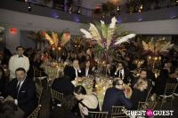 Sixth Annual Blossom Ball Benefitting The Endometriosis Foundation of America #61