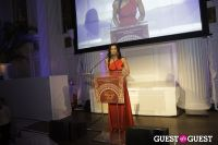 Sixth Annual Blossom Ball Benefitting The Endometriosis Foundation of America #62