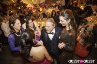Sixth Annual Blossom Ball Benefitting The Endometriosis Foundation of America #77