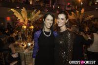Sixth Annual Blossom Ball Benefitting The Endometriosis Foundation of America #79
