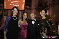 Sixth Annual Blossom Ball Benefitting The Endometriosis Foundation of America #81