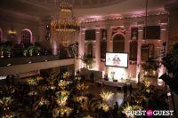 Sixth Annual Blossom Ball Benefitting The Endometriosis Foundation of America #86