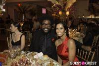 Sixth Annual Blossom Ball Benefitting The Endometriosis Foundation of America #87