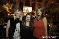 Sixth Annual Blossom Ball Benefitting The Endometriosis Foundation of America #90