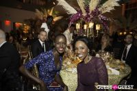 Sixth Annual Blossom Ball Benefitting The Endometriosis Foundation of America #91