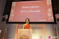 Sixth Annual Blossom Ball Benefitting The Endometriosis Foundation of America #93