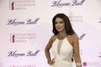 Sixth Annual Blossom Ball Benefitting The Endometriosis Foundation of America #97